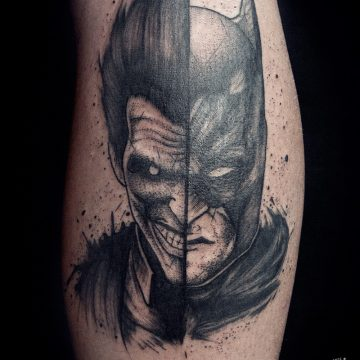 batman_vs_joker