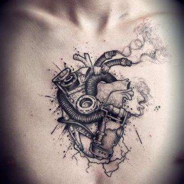 coeur-mecanique
