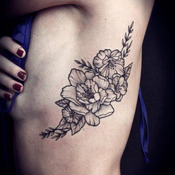 flower-cote