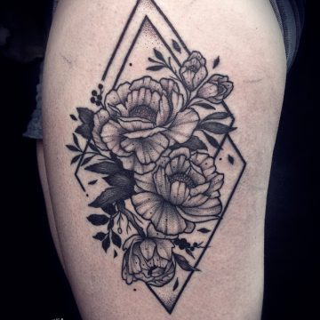 rose-triangle-cuisse