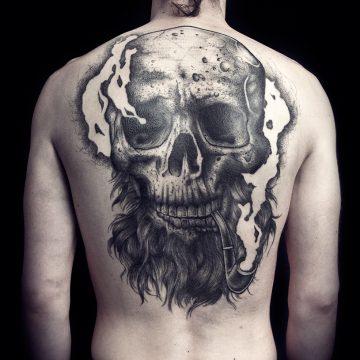 skull-quentin