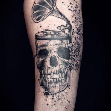 skull-schwarzman