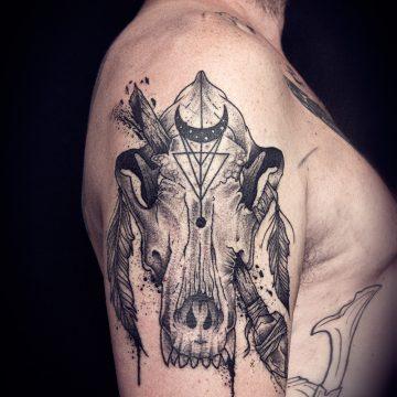 wolf-skull-nikko